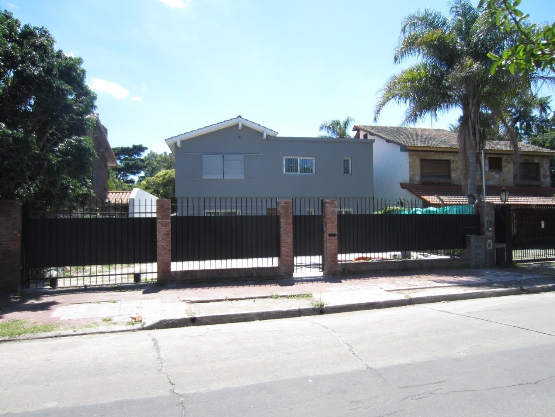 Casa Refaccionada a Nuevo de Av Libertador Al Río - Foto 28