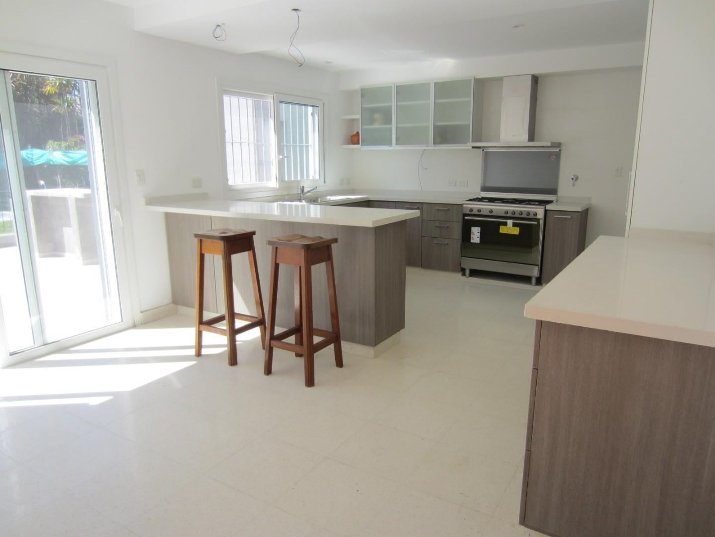 Casa en Venta de 225,0 m2