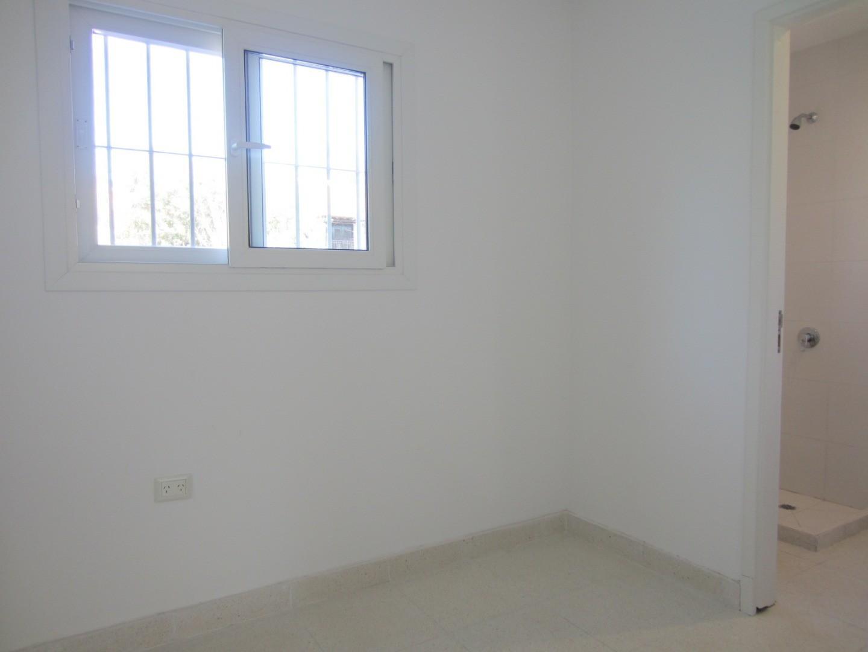 Casa en Acassuso Libertador  /  Solis con 4 habitaciones