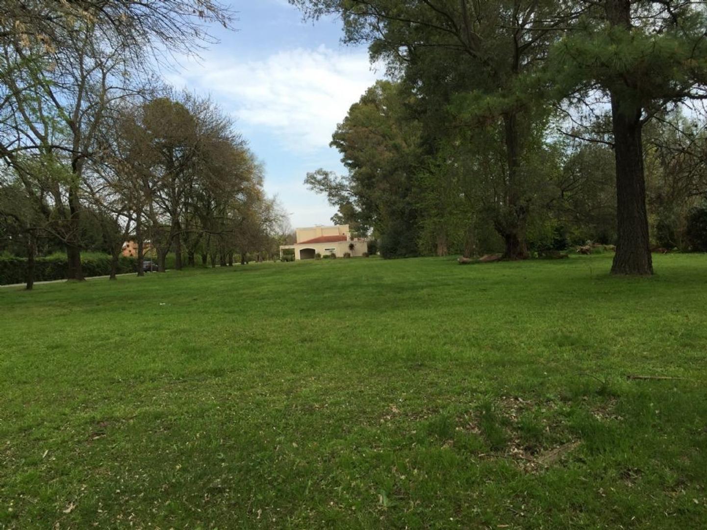 Terreno Lote  en Venta ubicado en San Diego, Zona Oeste - OES0797_LP113868_2