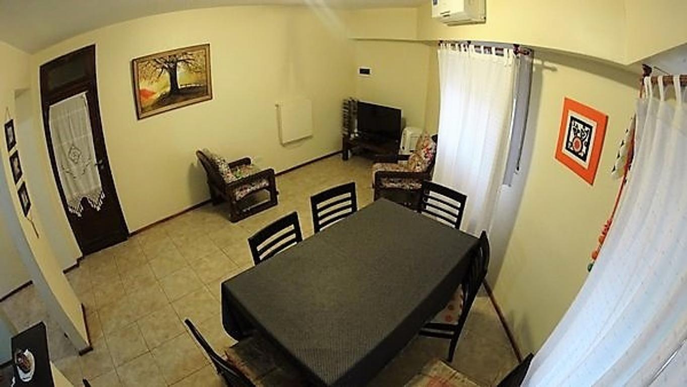 Casa 3 amb Caseros Apto credito