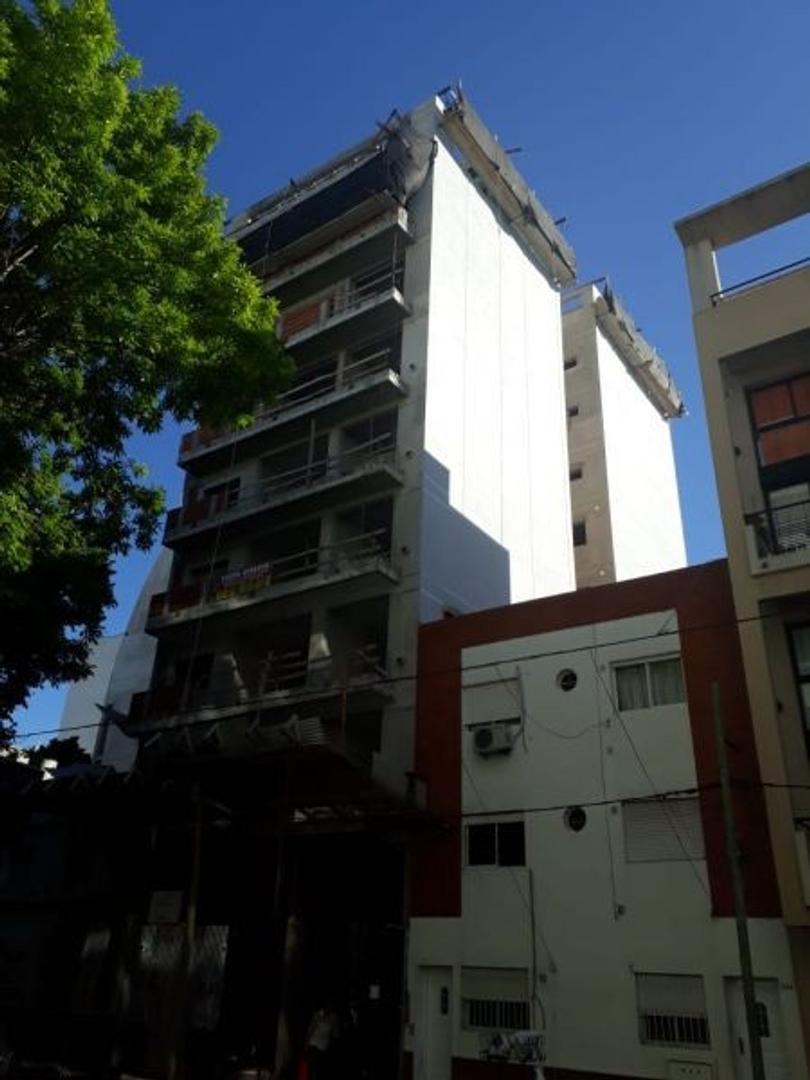 XINTEL(MDA-MDA-715) Departamento - Venta - Argentina, La Plata - 18  AL 800