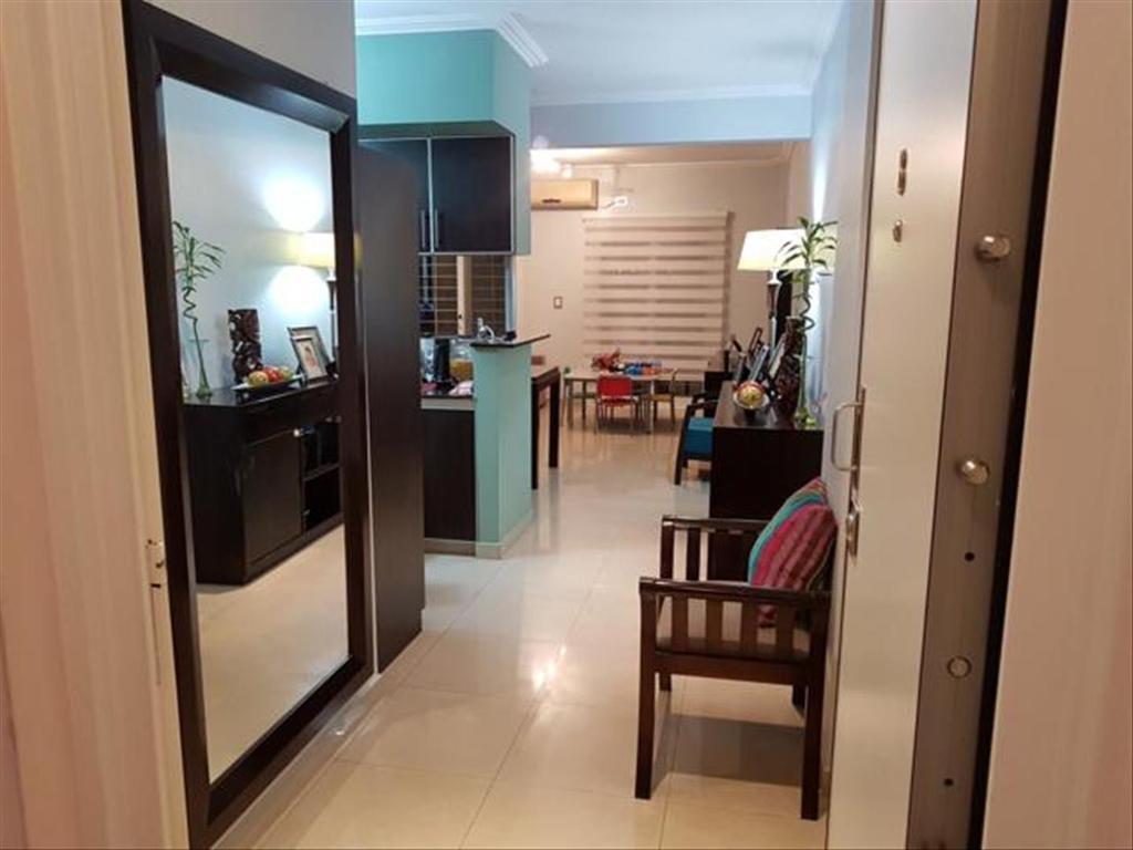 Departamento en Venta de 3 ambientes en Capital Federal, Liniers
