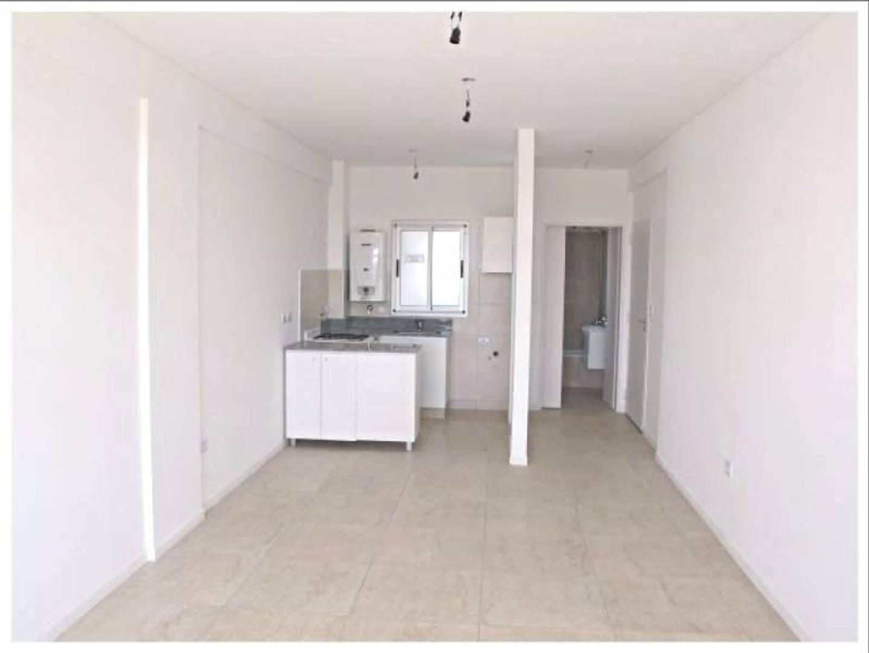Excelente monoambiente en venta - Villa General Mitre-Apto crédito-Apto Profesional