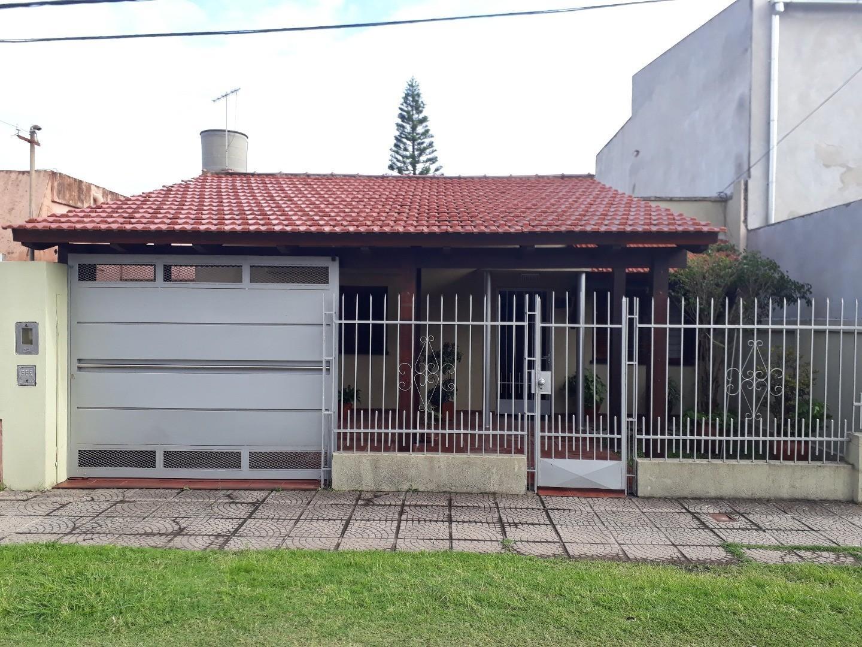 Casa en Venta en Belgrano - 10 ambientes