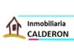CALDERON PROPIEDADES