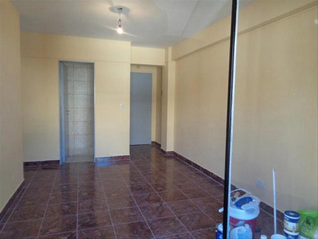 Departamento en Alquiler de 3 ambientes en Capital Federal, Villa Crespo