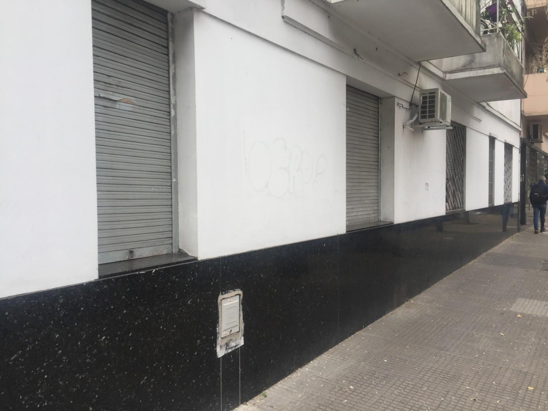 Departamento en Venta - 3 ambientes - USD 139.900