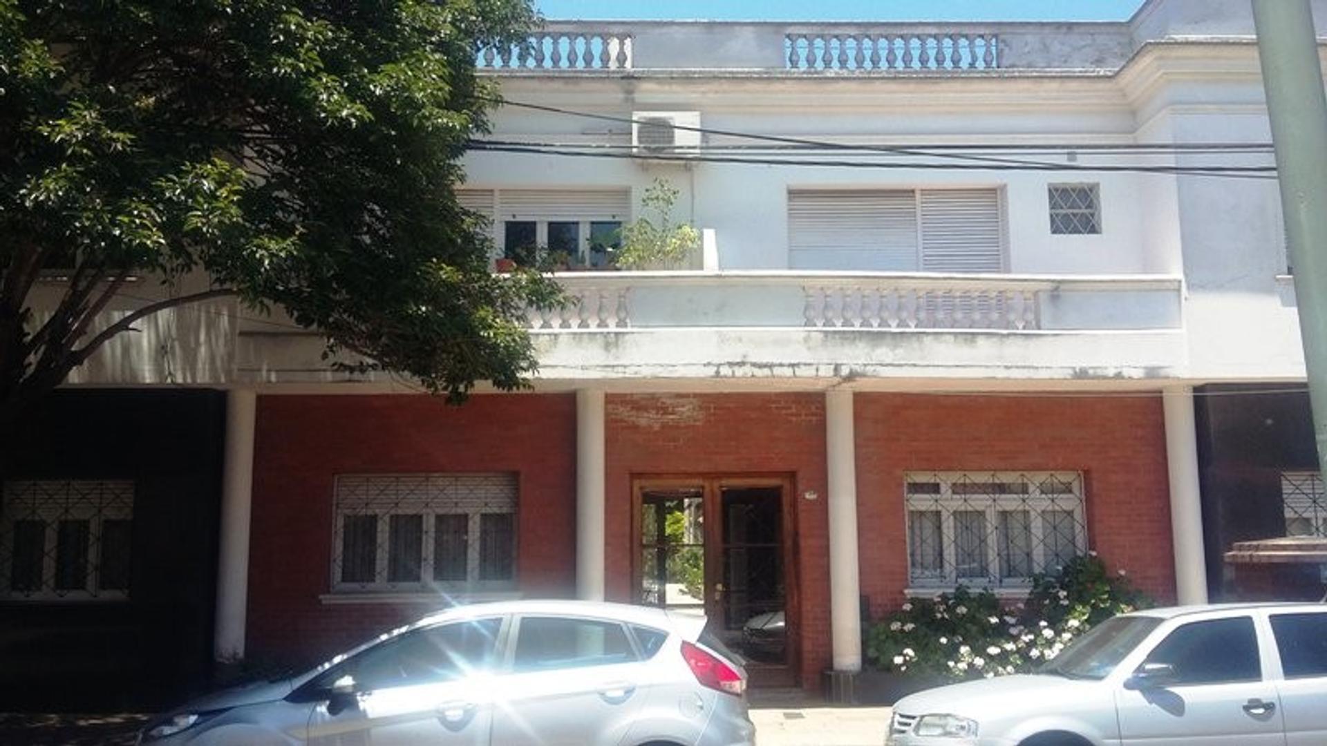 (PAS-PAS-1790) Departamento Tipo Casa - Venta - Argentina, Vicente López - RESERVADO  Arena...