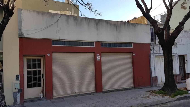 Casa en Venta de 5 ambientes en Capital Federal, Villa Urquiza