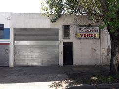 Galpón en Venta