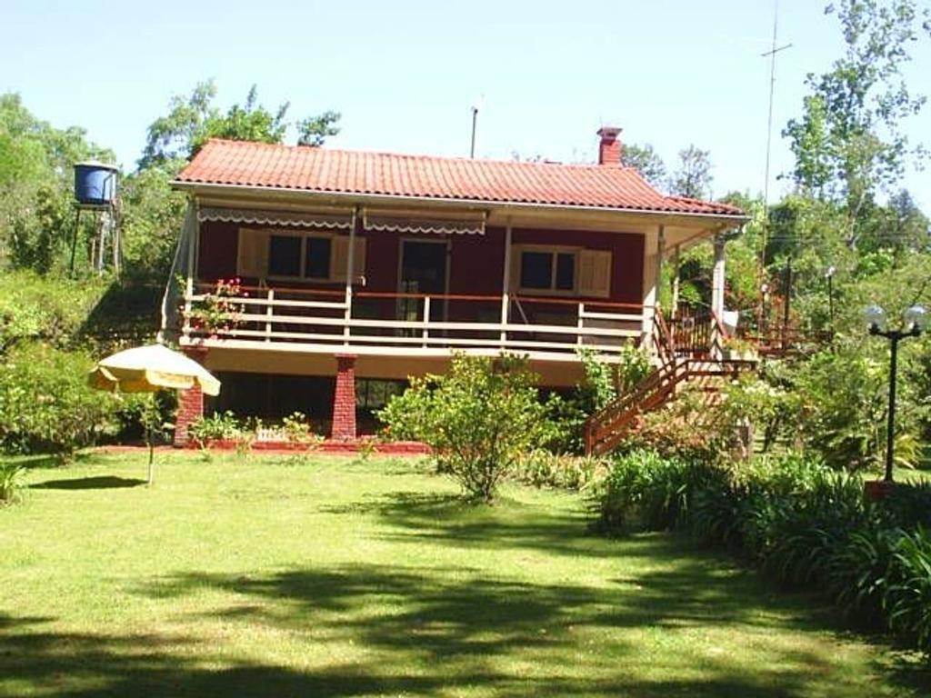 XINTEL(MBG-MBG-149) Casa - Venta - Argentina, Tigre