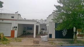 CASA DE 4 AMB CON GARAGE