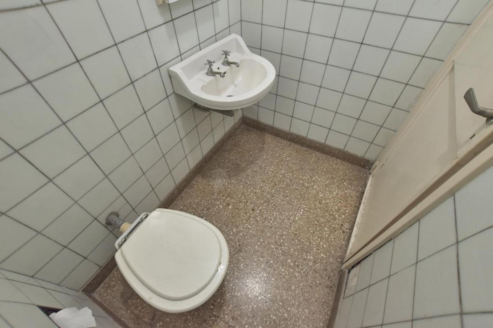 Departamento - Palermo - 4 Ambientes. c/dependencia y cochera - Foto 33