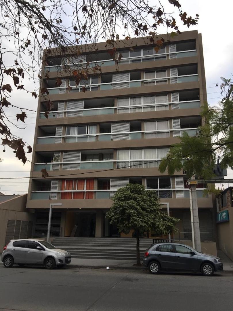 Departamento en Venta en Salta