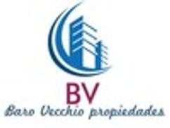 BARO VECCHIO PROPIEDADES