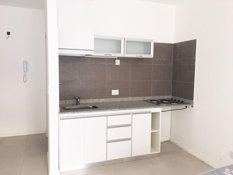 Departamento en Venta de 27,0 m2