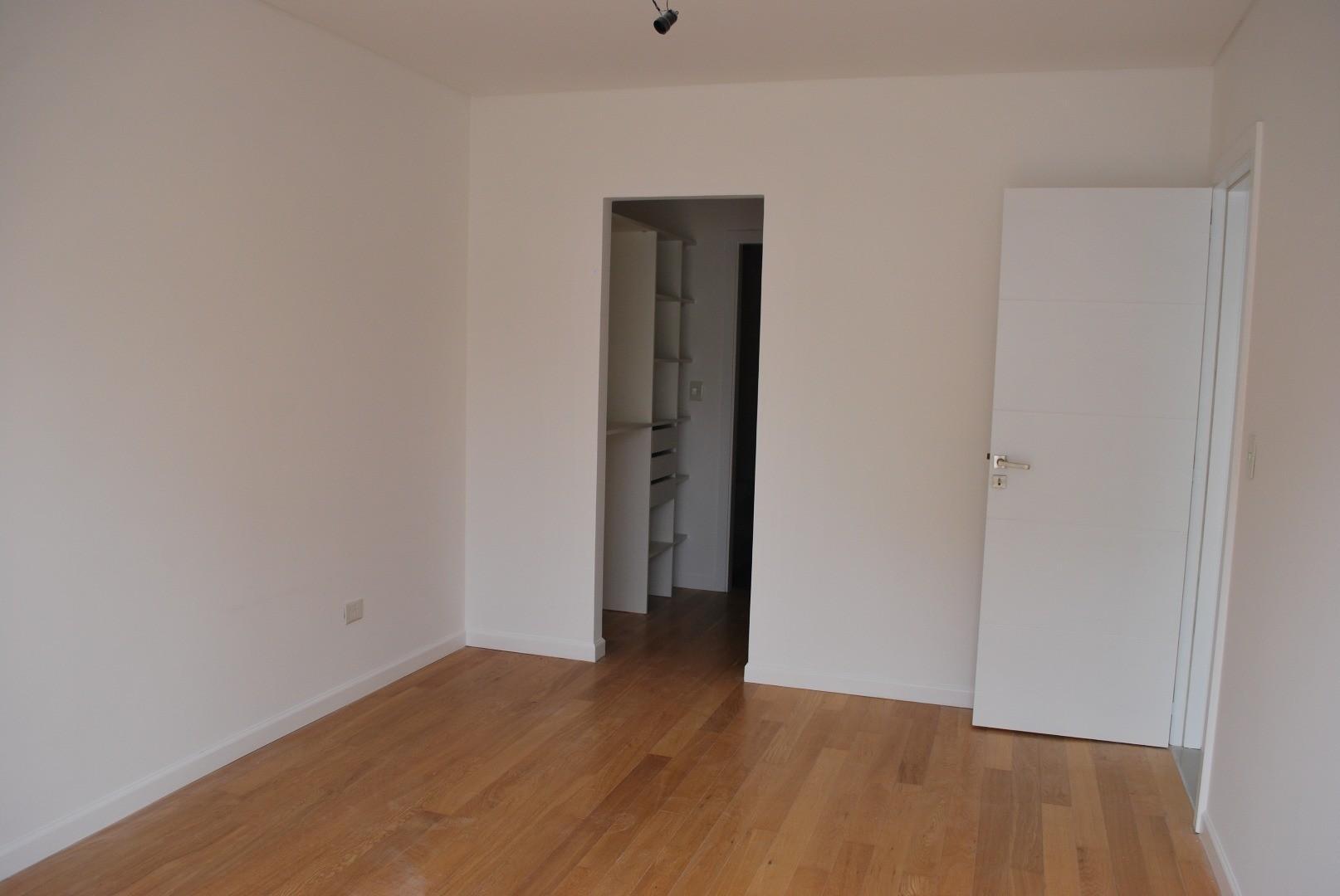 Departamento - 97 m² | 2 dormitorios | A estrenar