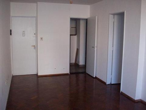 Departamento de 3 dormitorios con cochera!!! incluida en el precio!!