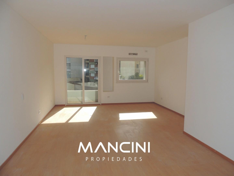 Departamento - 42 m² | Monoambiente | 4 años