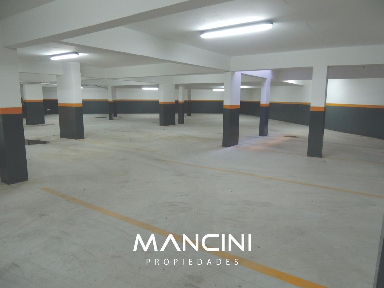 AMPLIO LOFT 42m2 C/COCHERA - EDIFICIO DE CATEGORIA - PISCINA, S.U.M, PARRILLAS  - Foto 19