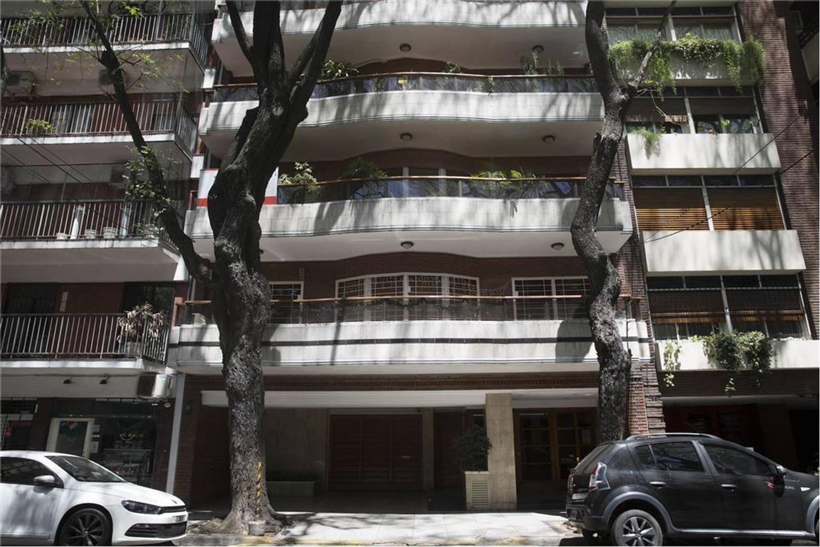 Caballito 300 m2 2 Coch Bajas Exp Detalles Unicos