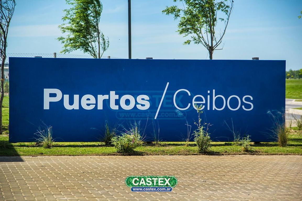 Gran oportunidad-Lote en Ceibos-Puertos