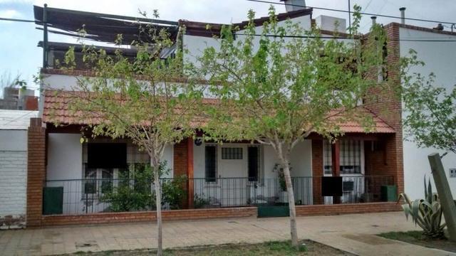 Casas en venta en San Juan - Argenprop