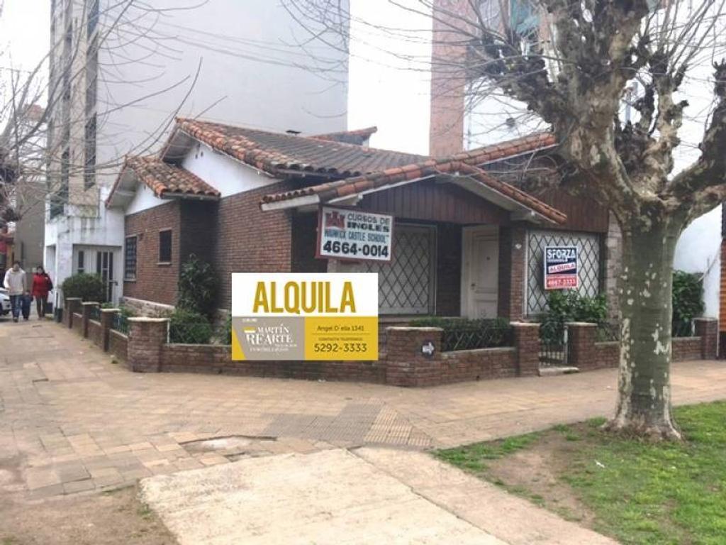 Casa en alquiler en paunero 1800 san miguel argenprop for Casas de alquiler en