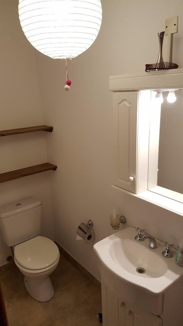 Casa - 115 m² | 2 dormitorios | 8 años