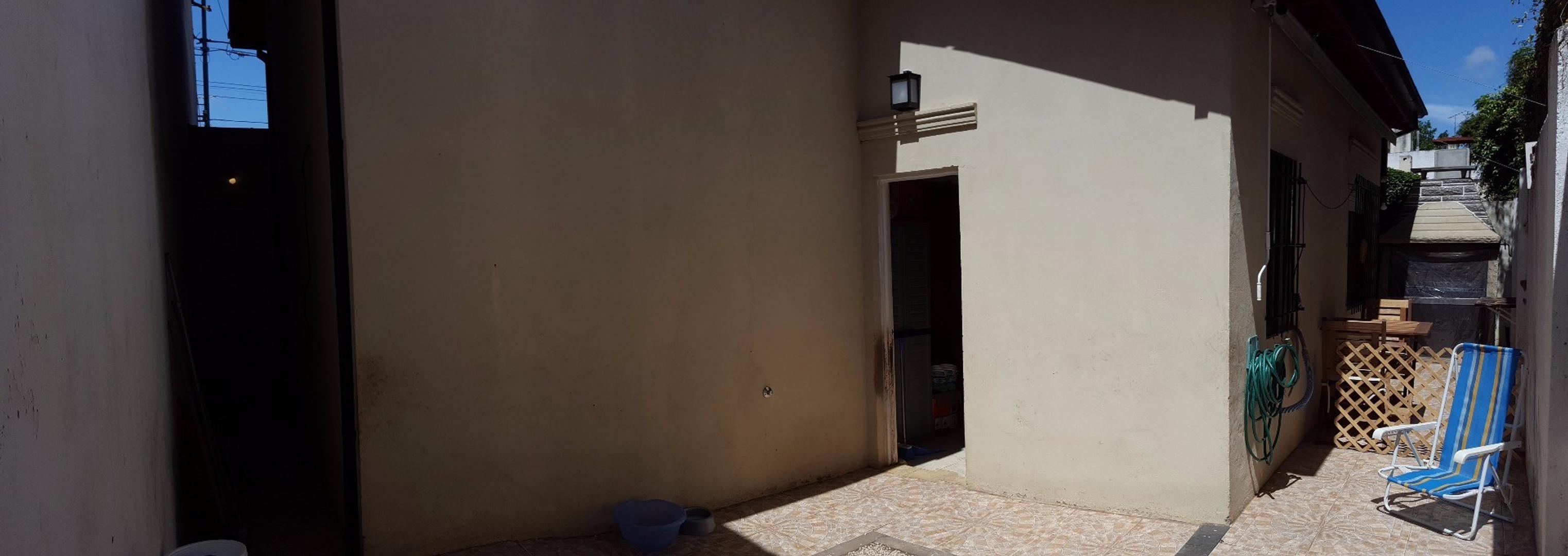 Casa en Venta de 115,0 m2