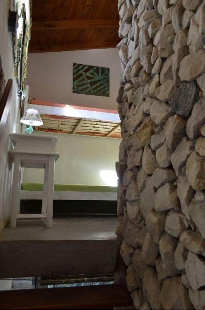 Casa GESELLHOME - Foto 16