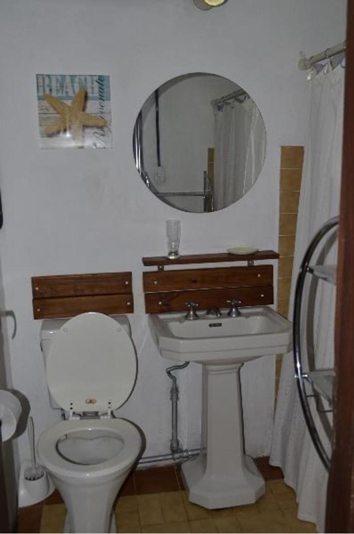 Casa GESELLHOME - Foto 18