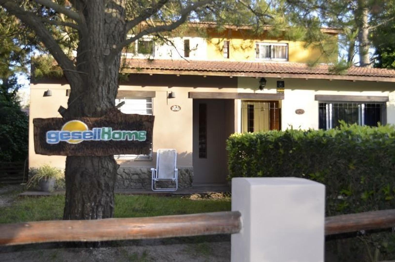 Casa GESELLHOME - Foto 21
