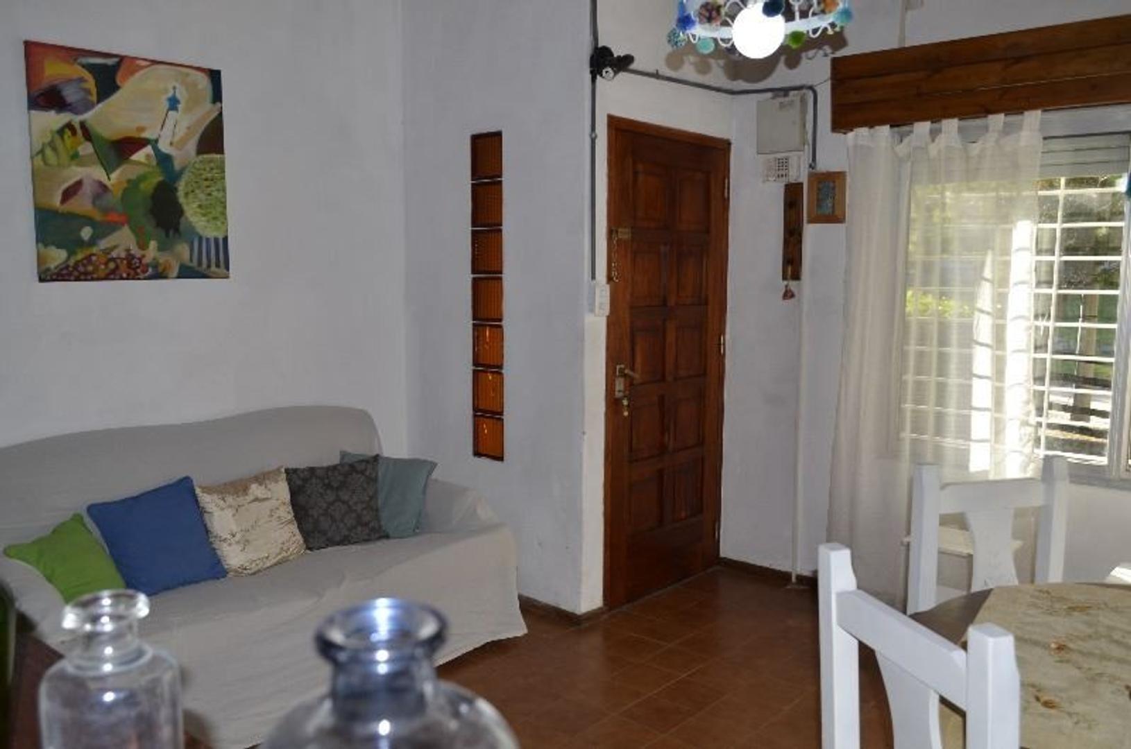 Casa en Villa Gesell