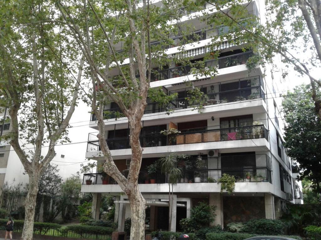 Departamento  en Venta ubicado en Belgrano R, Capital Federal - ALT0283_LP158630_2
