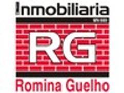 ROMINA GUELHO INMOBILIARIA