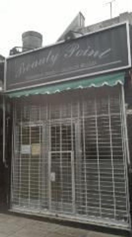 Local en Alquiler en Capital Federal, Liniers