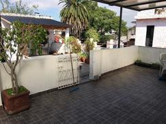 depto Ph 3 ambientes cochera patio terraza y quincho