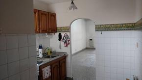 Dueño Vende  Ambientes: 3  Dormitorios: 2  Baños: 1  Sup. Cubierta: 60m2 Descripción MUY BUEN DEPART