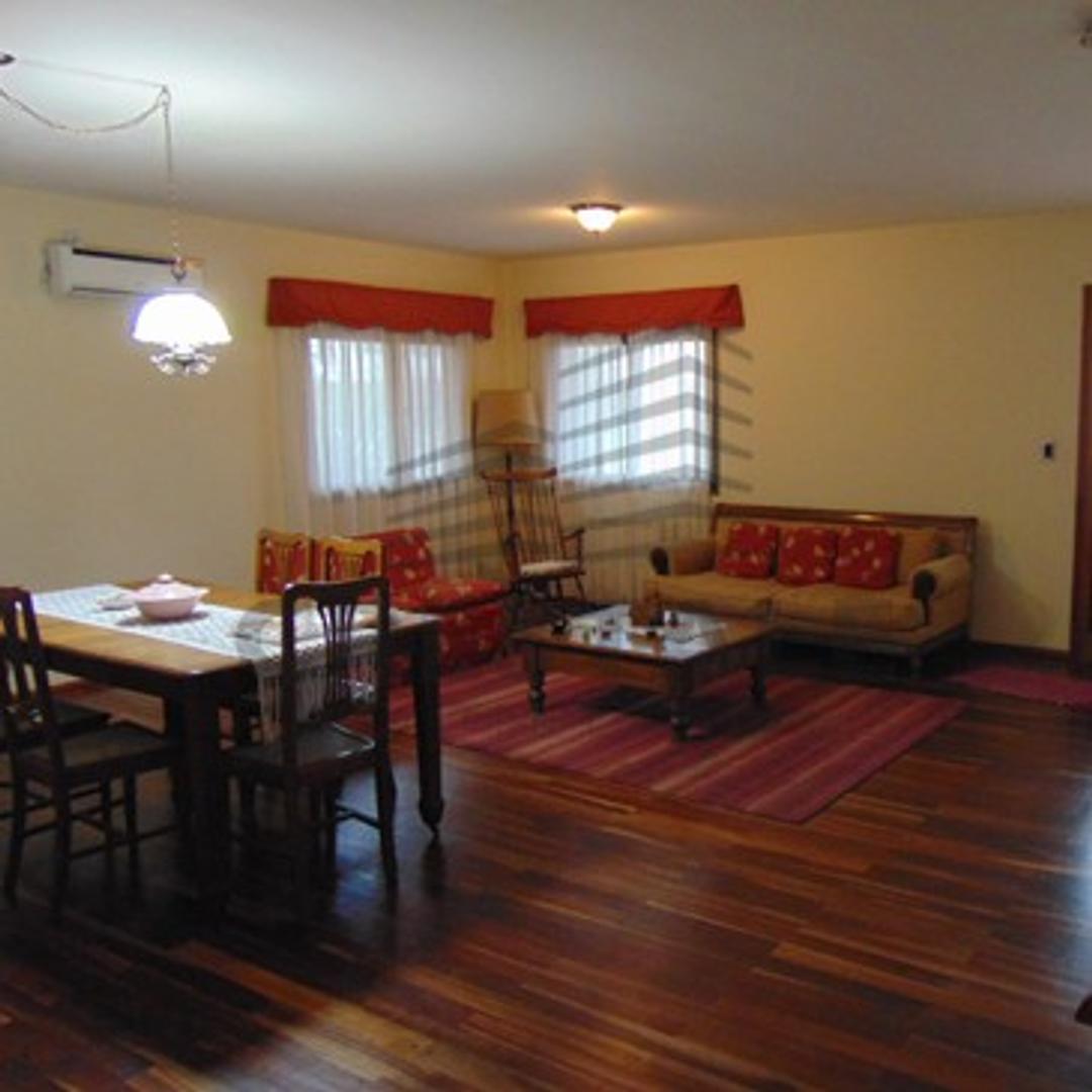 Barrio Cadaques - Casa 4 dormitorios a la venta