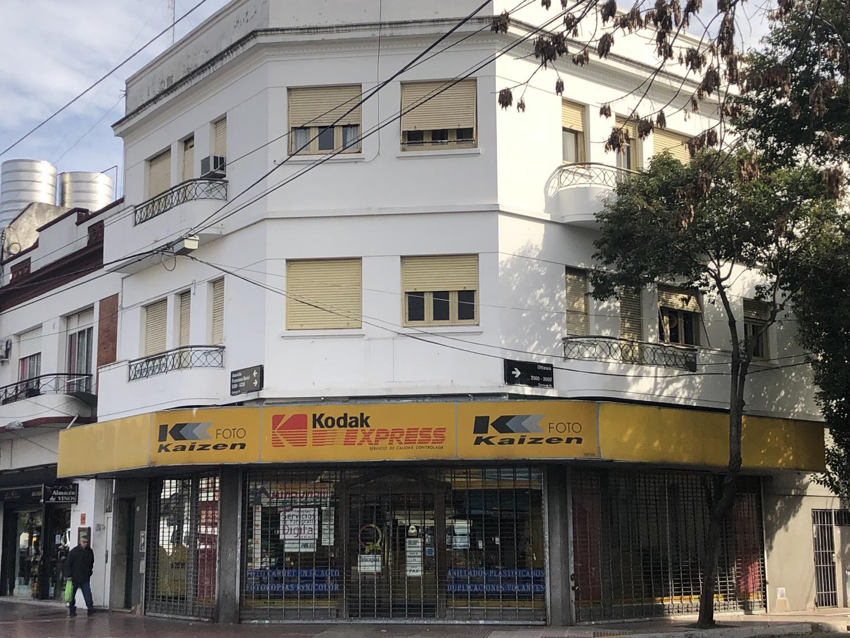 Terreno en Venta en Barrio San Pedro