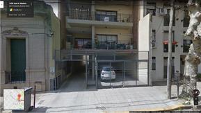 Cochera en venta en San Fernando - Madero y Lavalle
