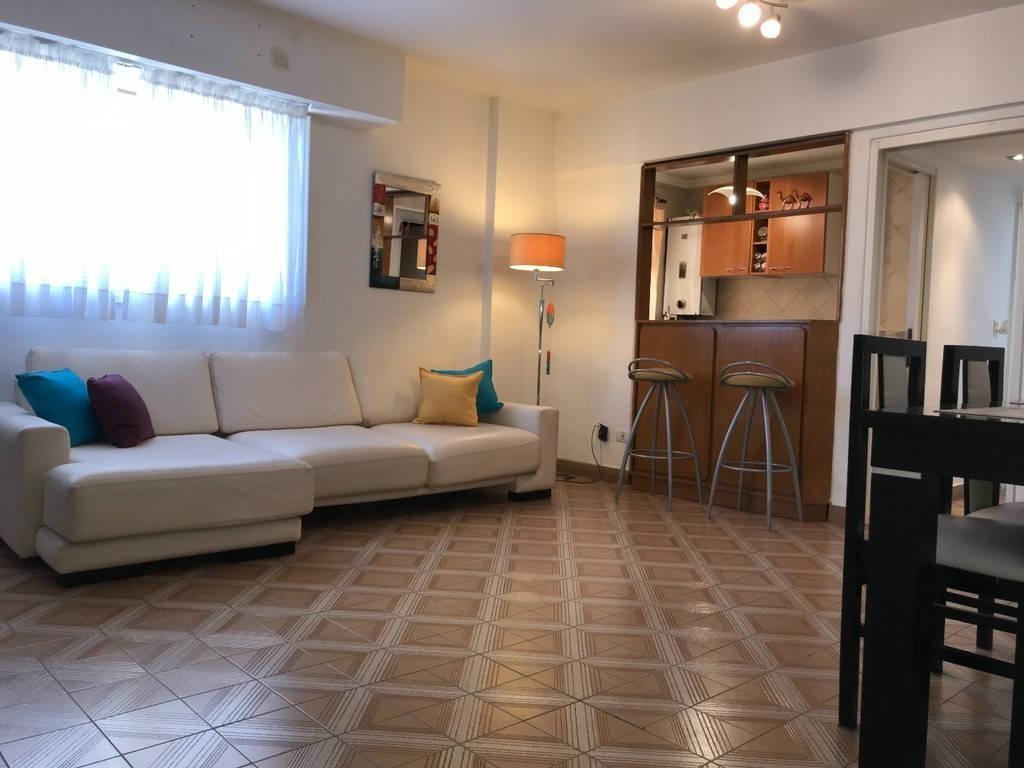 Av Rivadavia 6200 - Caballito - Capital Federal