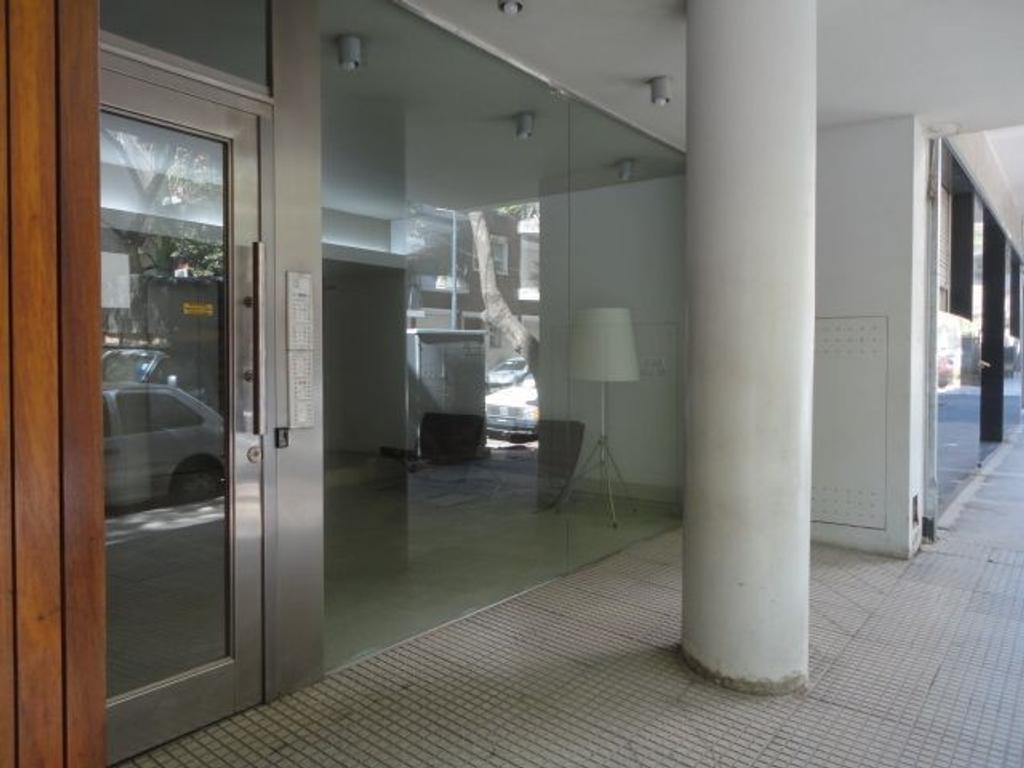 Departamento  en Venta ubicado en Belgrano, Capital Federal - BNO1559_LP123533_1