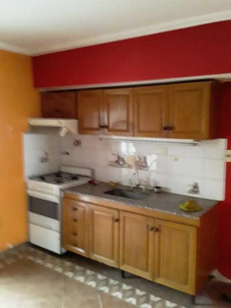 Casa en Venta en Castelar - 4 ambientes