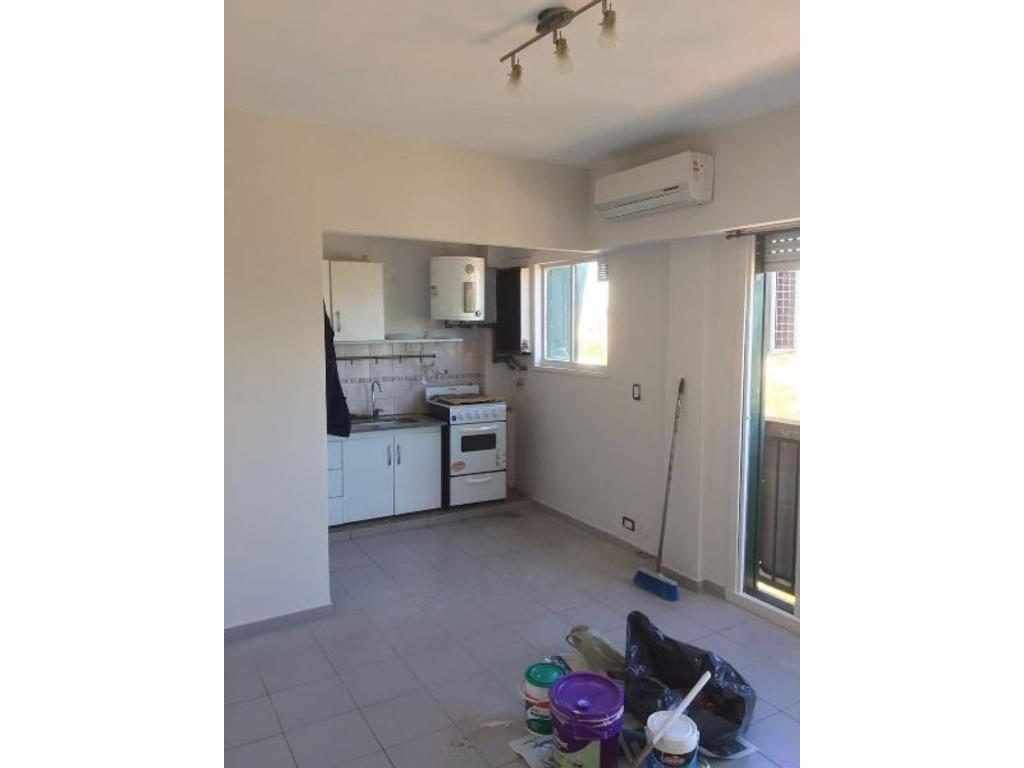 Departamento en alquiler en nueva york 4343 villa devoto for Alquiler piso nueva york