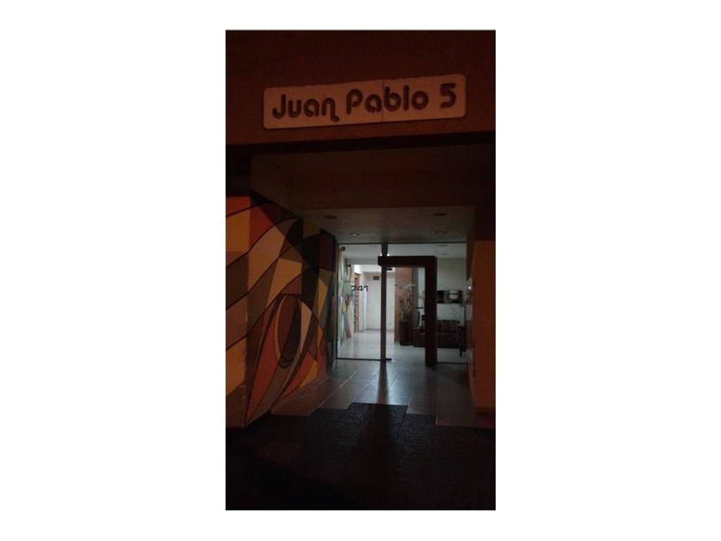 Departamento en Venta  2 amb  Villa Sarita Posadas