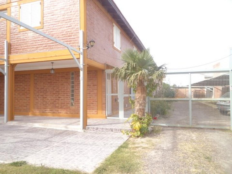 Departamento en Alquiler Por Temporada en Balneario Las Grutas - 3 ambientes