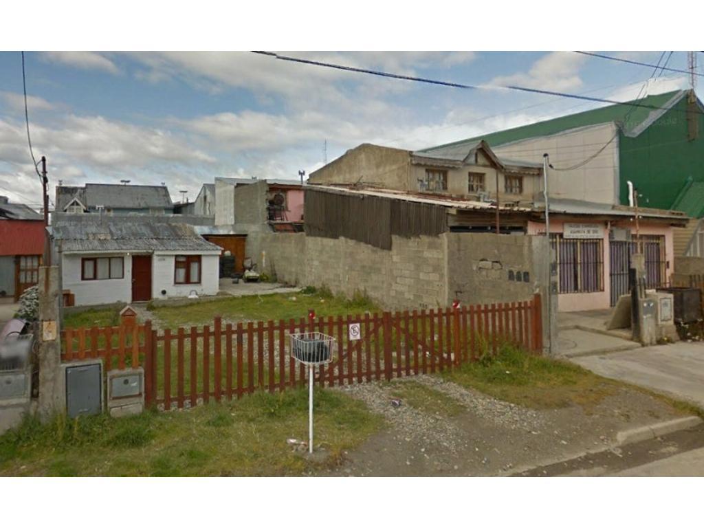 Casa en venta en inte miguel angel torelli 1274 ushuaia - Miguel angel casas ...